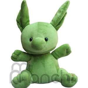 peluche de stitch disney